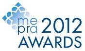 mepra_awards2012.jpg__175x120_q85